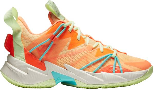 Jordan Why Not Zer0.3 SE Basketball Shoes product image