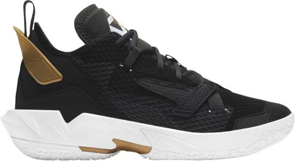 Jordan Why Not Zer0.4 Basketball Shoes product image