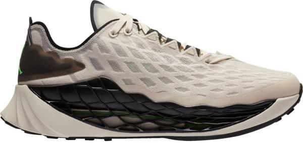 Jordan Air Jordan Zoom Trunner Running Shoes product image