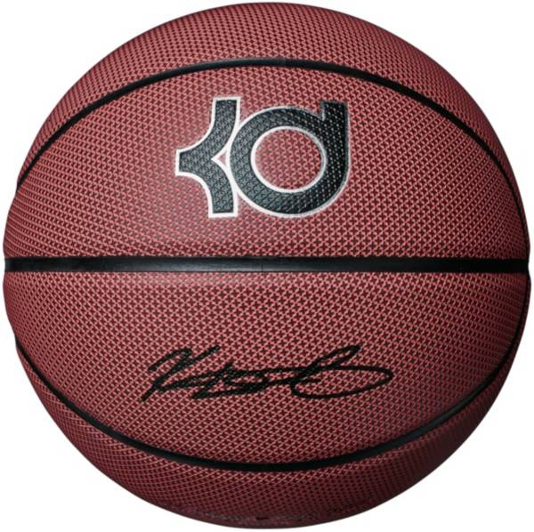 """Nike KD Full Court Official Basketball (29.5"""") product image"""