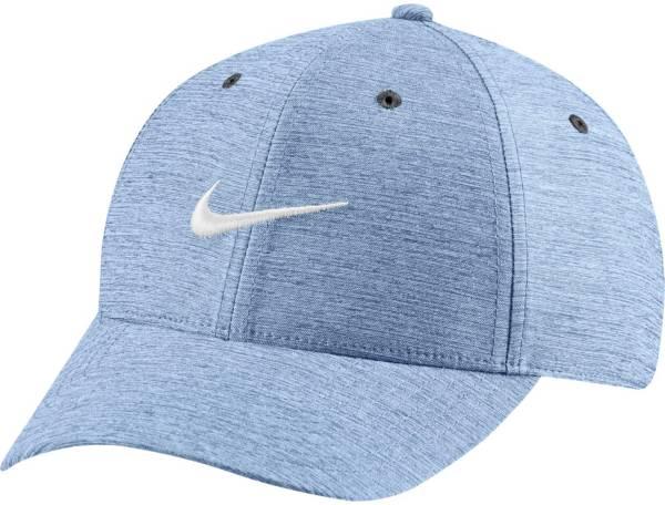 Nike Men's L91 Novelty Golf Hat product image