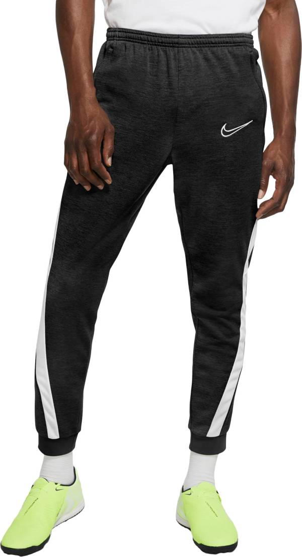 Nike Men's Dri-FIT Academy Knit Soccer Track Pants product image