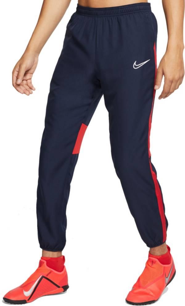 Nike Men's Academy Adjustable Soccer Pants product image
