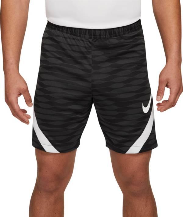 Nike Men's Dri-FIT Strike Soccer Shorts product image