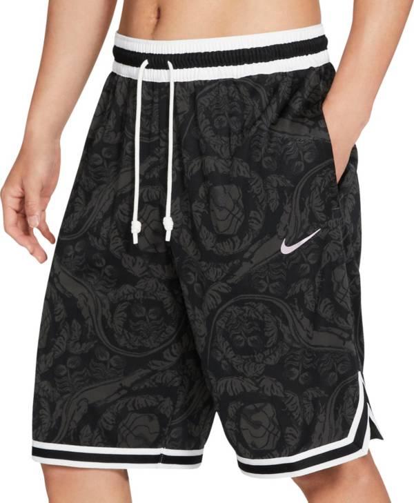 Nike Men's DNA Exploration Print Shorts product image