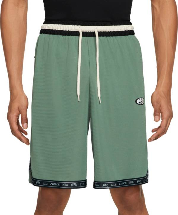 Nike Men's Dri-FIT DNA Basketball Shorts product image