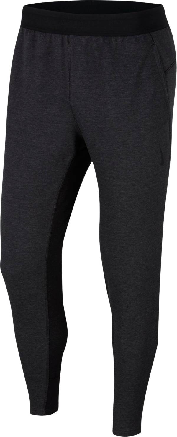 Nike Men's Dry Fleece Restore Pants product image