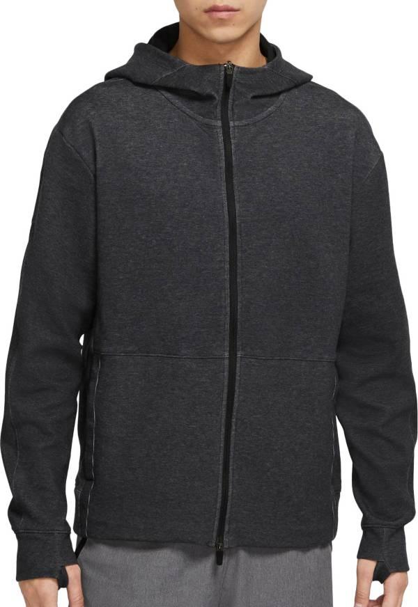 Nike Men's Dry Restore Full Zip Hoodie product image