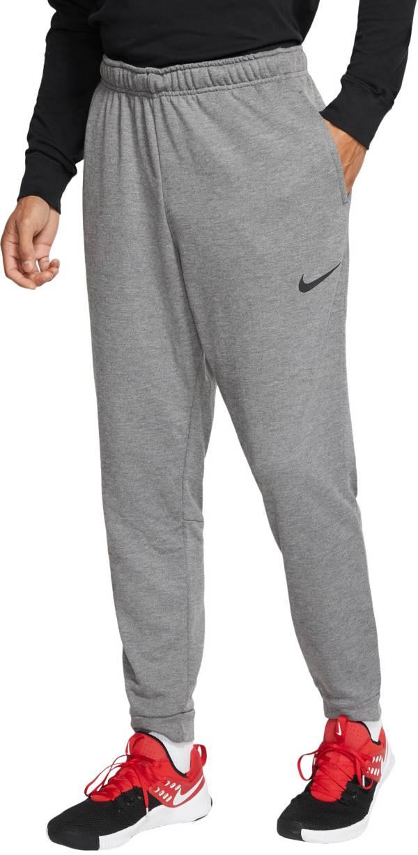 Nike Men's Dri-FIT Fleece Training Pants product image
