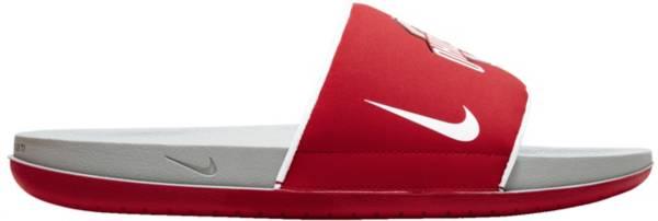 Nike Men's Ohio State Offcourt Slides product image