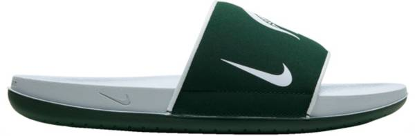 Nike Men's Michigan State Offcourt Slides product image