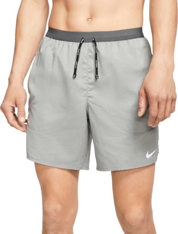 Nike Men's Flex Stride 7'' Brief Running Shorts product image