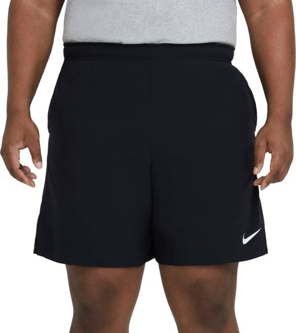 Nike Men's Flex Woven Shorts product image