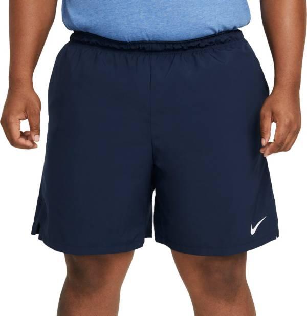 Nike Men's Flex Woven Shorts product image
