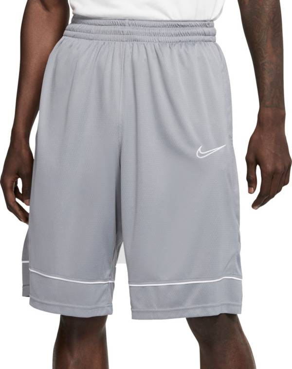 Nike Men's Fastbreak Basketball Shorts product image
