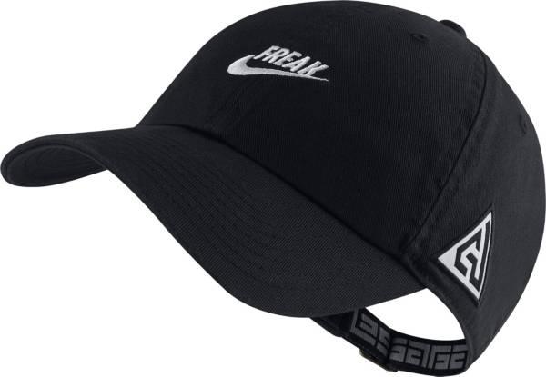 "Nike Men's Heritage86 Giannis ""Freak"" Hat product image"