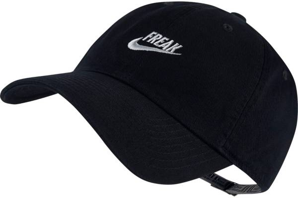 "Nike Men's Heritage86 Giannis ""Freak"" Basketball Hat product image"