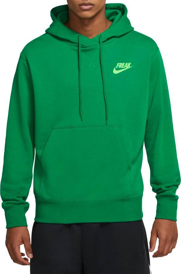 Nike Men's Giannis Hoodie product image