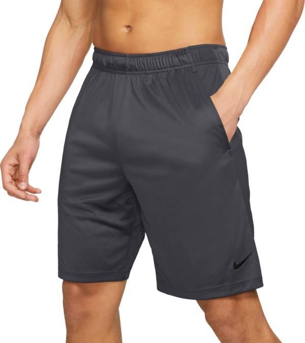 Nike Men's Dri-FIT Hybrid Training Shorts product image