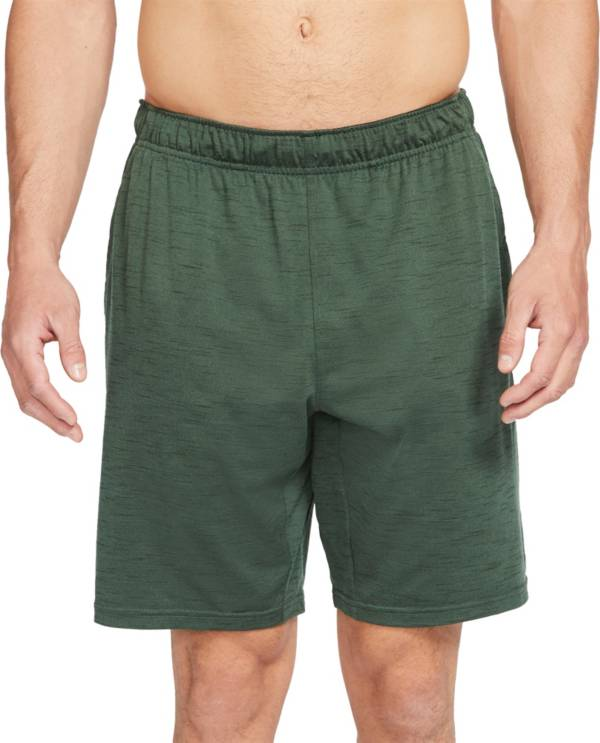 Nike Men's Hyper Dry Shorts product image