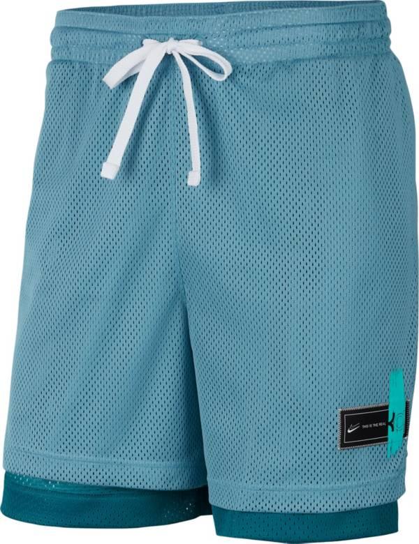 Nike Men's KD Reversible Basketball Shorts product image