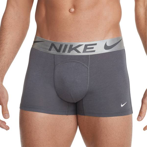 Nike Men's Luxe Cotton Modal Trunks product image