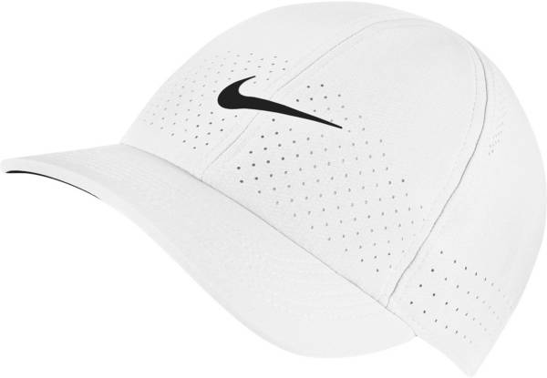 Nike Men's NikeCourt Advantage Tennis Hat product image