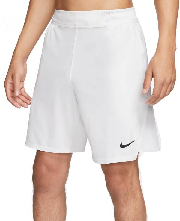 "Nike Men's NikeCourt Flex Ace 9"" Tennis Shorts product image"