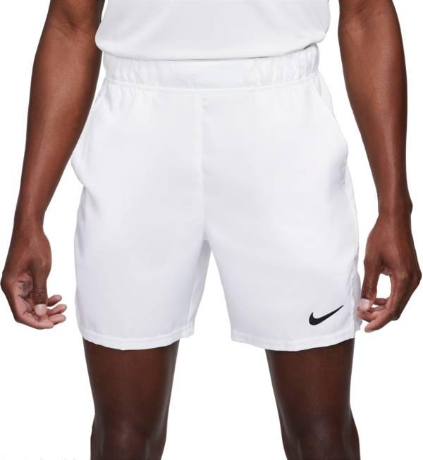 "Nike Men's NikeCourt Dri-FIT Victory 7"" Tennis Shorts product image"