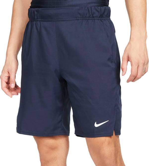 "Nike Men's NikeCourt Dri-FIT Victory 9"" Tennis Shorts product image"