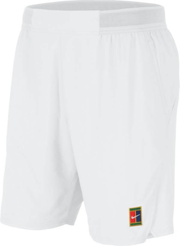 Nike Men's Court Flex Ace 9'' Tennis Shorts product image