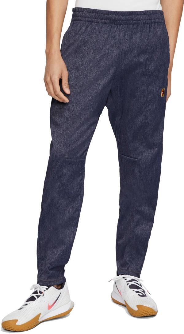 Nike Men's Court Heritage Tennis Pants product image