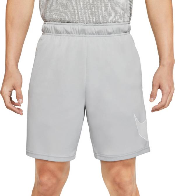 Nike Men's Dri-FIT Graphic Training Shorts product image