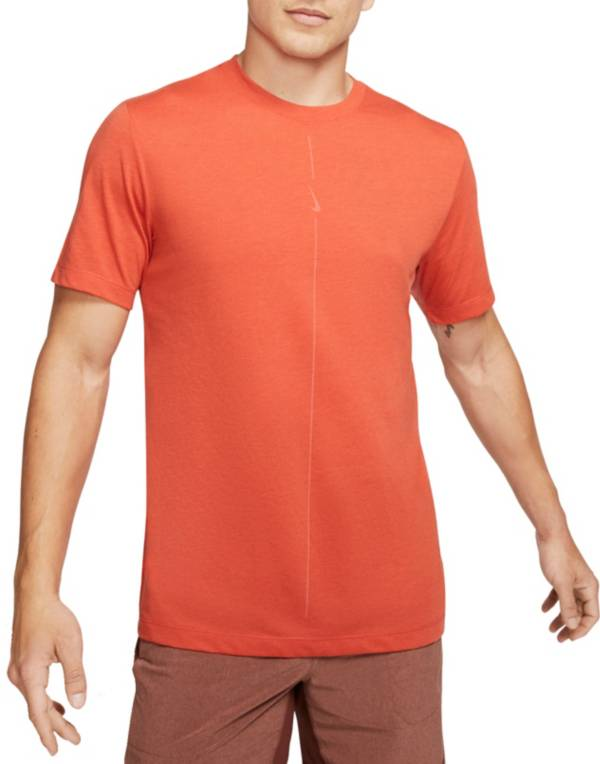 Nike Men's Tri-Blend Align T-Shirt product image