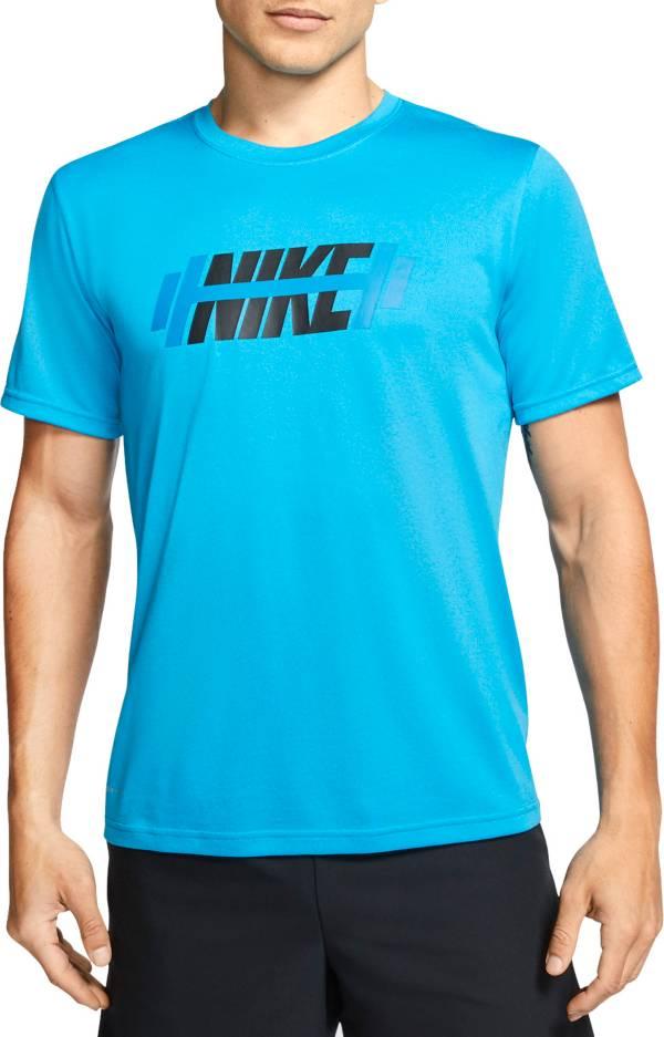 Nike Men's Legend Graphic T-Shirt product image