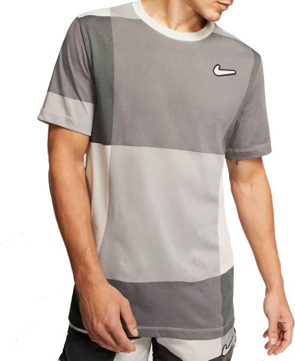 Nike Men's Dri-FIT Wild Run 2 Short Sleeve T-Shirt product image