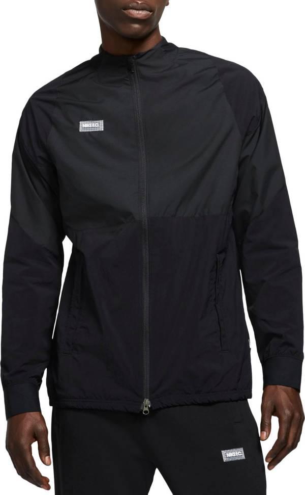 Nike Men's F.C. Track Jacket product image