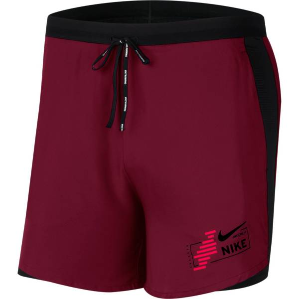 Nike Men's Flex Stride Future Fast 2-In-1 Running Shorts product image