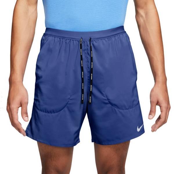 Nike Men's Flex Stride 7'' 2-in-1 Running Shorts product image