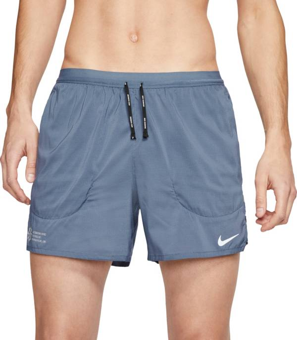Nike Men's Flex Stride Future Fast 5'' Brief-Lined Running Shorts product image