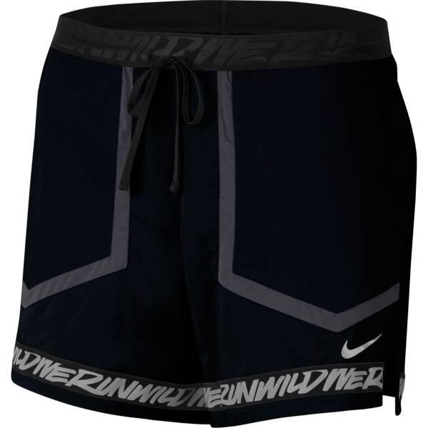 Nike Men's Flex Stride Wild Run Brief Running Shorts product image