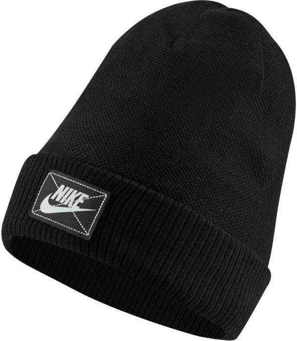 Nike Men's Sportswear Cuffed Beanie product image