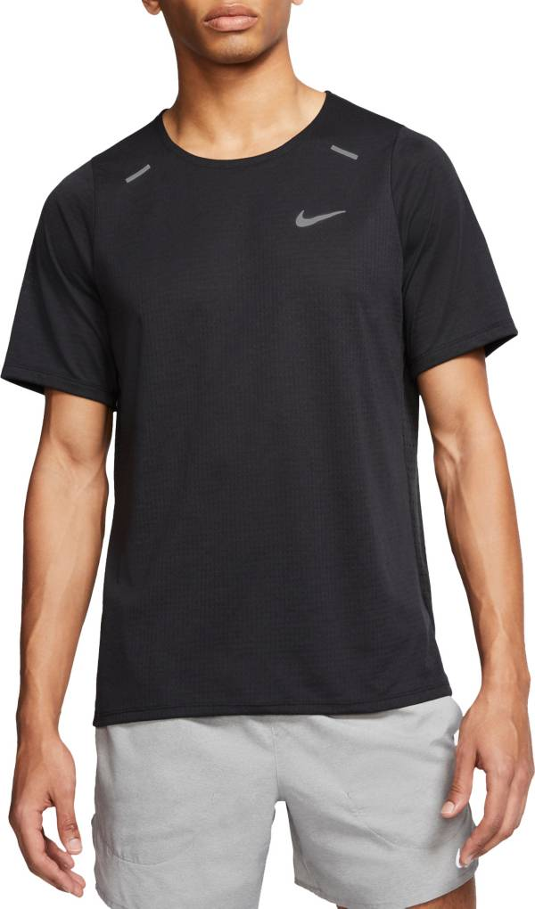 Nike Men's Rise 365 Running T-Shirt product image