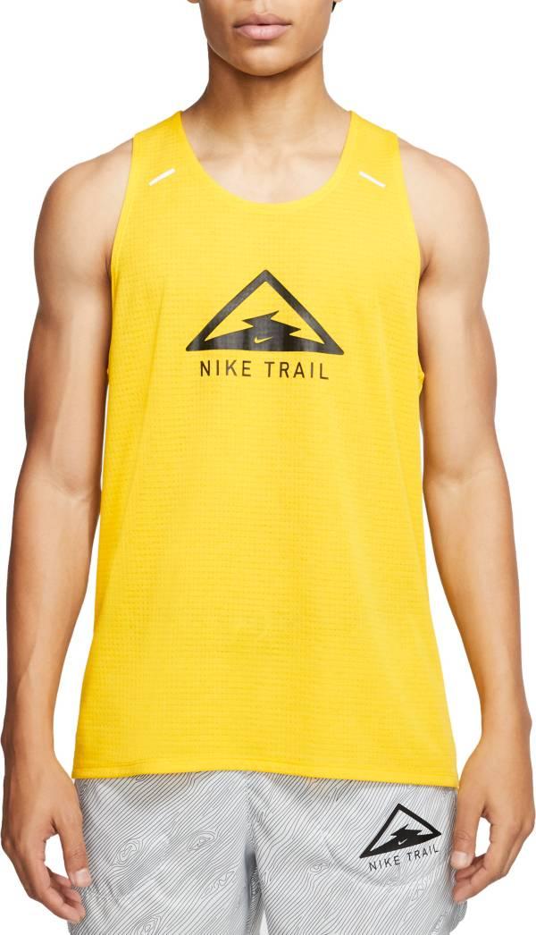 Nike Men's Rise 365 Trail Running Tank Top product image