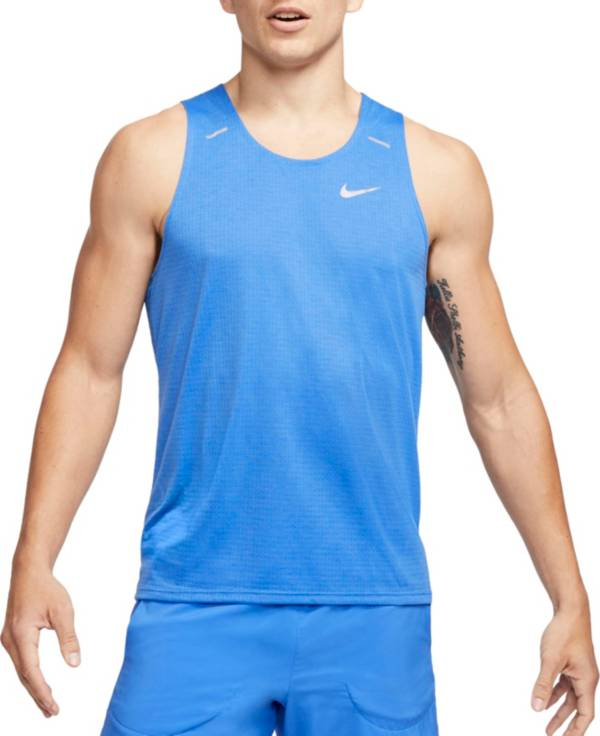 Nike Men's Rise 365 Running Tank Top product image