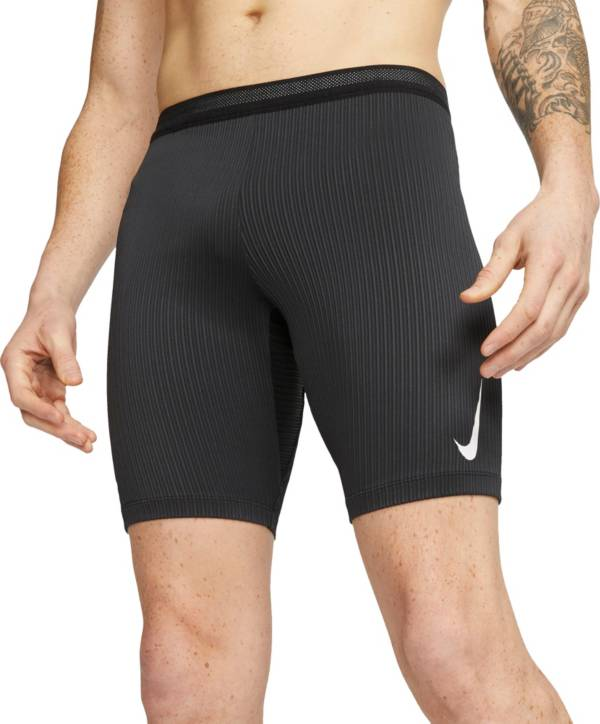Nike Men's AeroSwift 1/2 Length Tights product image