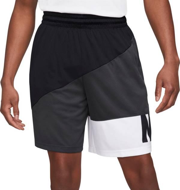 Nike Men's Starting 5 Basketball Shorts product image