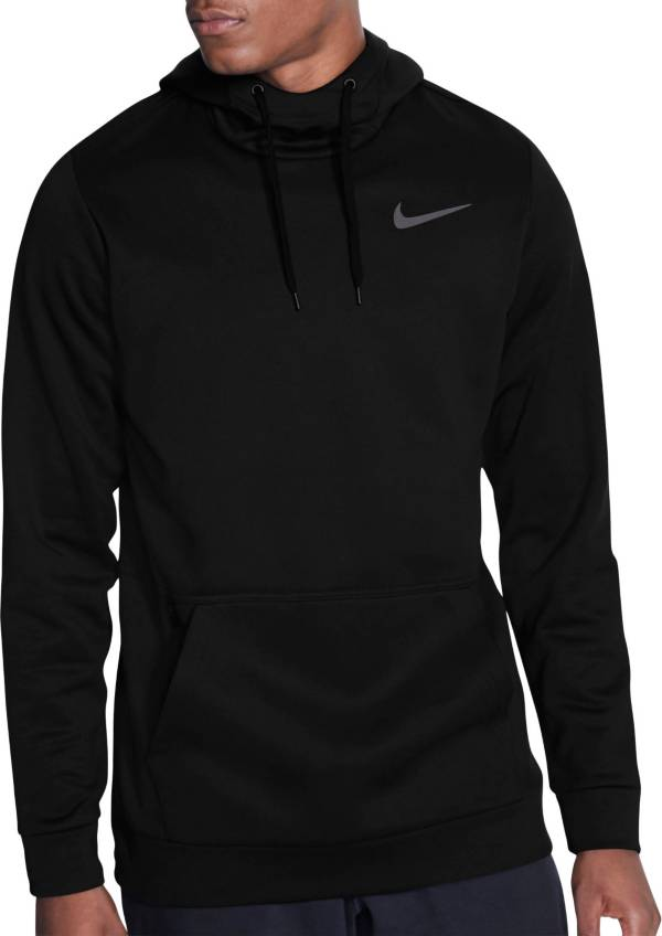 Nike Men's Therma Training Hoodie product image