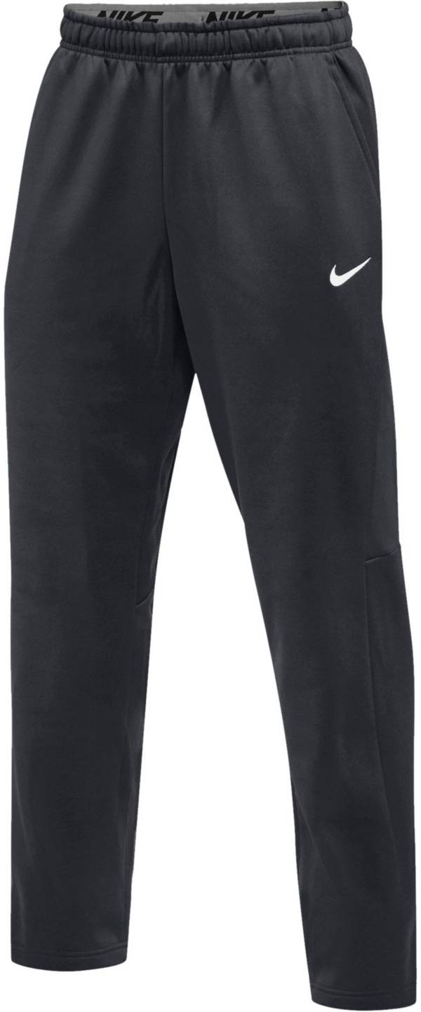 Nike Men's Therma Training Pants product image