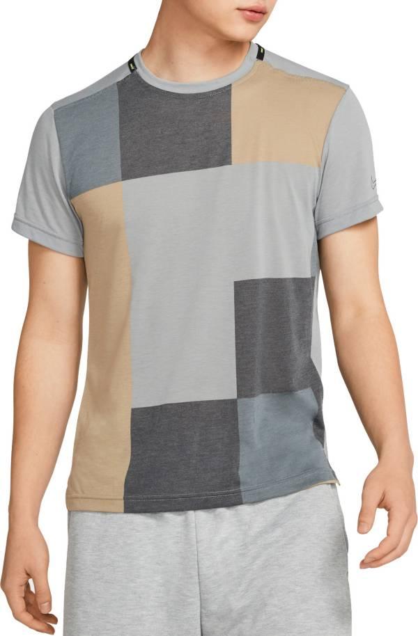 Nike Men's Sport Clash T-Shirt product image